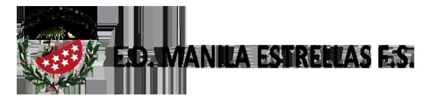E.D. Manila Estrellas